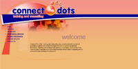 Connect The Dots Training & Consulting