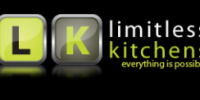 Limitless Kitchens